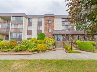 Apartment for sale in Abbotsford West, Abbotsford, Abbotsford, 301 32119 Old Yale Road, 262448825   Realtylink.org