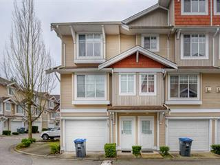 Townhouse for sale in West Newton, Surrey, Surrey, 65 12110 75a Avenue, 262445581 | Realtylink.org