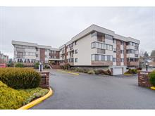 Apartment for sale in Central Abbotsford, Abbotsford, Abbotsford, 101 33369 Old Yale Road, 262444126 | Realtylink.org