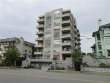 Apartment for sale in Chilliwack W Young-Well, Chilliwack, Chilliwack, 604 45765 Spadina Avenue, 262448566 | Realtylink.org