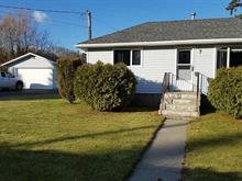 House for sale in Hart Highway, Prince George, PG City North, 2422 Mytting Road, 262437254 | Realtylink.org