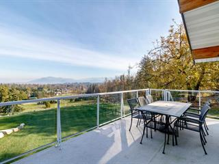 House for sale in Bradner, Abbotsford, Abbotsford, 4216 Ross Road, 262439108 | Realtylink.org