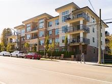 Apartment for sale in West Central, Maple Ridge, Maple Ridge, 201 12367 224 Street, 262446841 | Realtylink.org