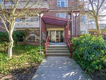 Apartment for sale in Glenwood PQ, Port Coquitlam, Port Coquitlam, 301 1668 Grant Avenue, 262448790 | Realtylink.org