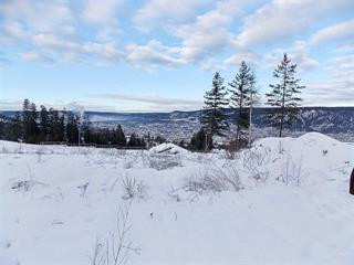 Lot for sale in Williams Lake - City, Williams Lake, Williams Lake, 575 Wotzke Drive, 262448605 | Realtylink.org