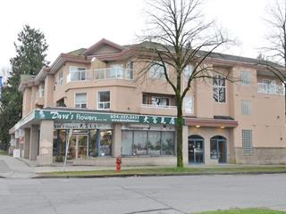 Apartment for sale in Victoria VE, Vancouver, Vancouver East, 305 1988 E 37th Avenue, 262444133   Realtylink.org