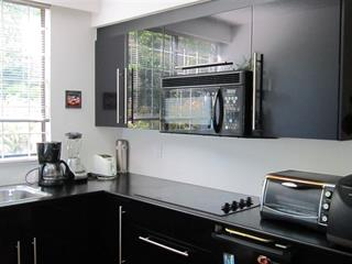 Apartment for sale in West End VW, Vancouver, Vancouver West, 103 1108 Nicola Street, 262400119 | Realtylink.org