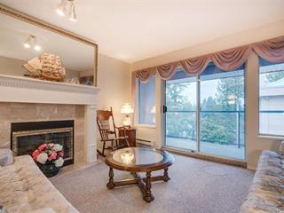 Apartment for sale in Central Abbotsford, Abbotsford, Abbotsford, 302 33110 George Ferguson Way, 262447494 | Realtylink.org