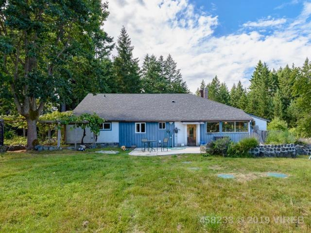 House for sale in Merville, Port Coquitlam, 931 Williams Beach Road, 458233 | Realtylink.org