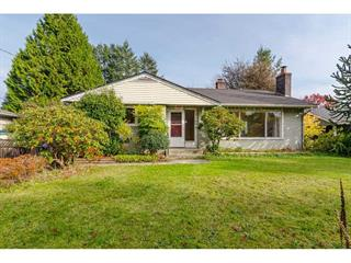 House for sale in West Central, Maple Ridge, Maple Ridge, 11690 Carr Street, 262436426 | Realtylink.org