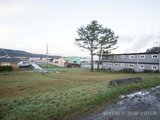 Lot for sale in Port Alberni, PG Rural West, 3614 5th Ave, 464195 | Realtylink.org