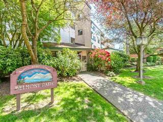 Apartment for sale in Brighouse, Richmond, Richmond, 219 8540 Citation Drive, 262387666 | Realtylink.org