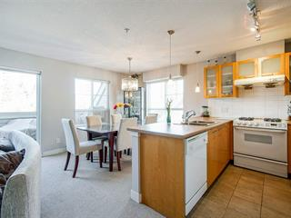 Townhouse for sale in McLennan North, Richmond, Richmond, 26 9339 Alberta Road, 262448904 | Realtylink.org