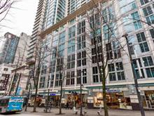 Apartment for sale in Downtown VW, Vancouver, Vancouver West, 2003 610 Granville Street, 262441099 | Realtylink.org