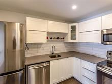 Apartment for sale in Whalley, Surrey, North Surrey, 2213 13819 100 Avenue, 262433340 | Realtylink.org