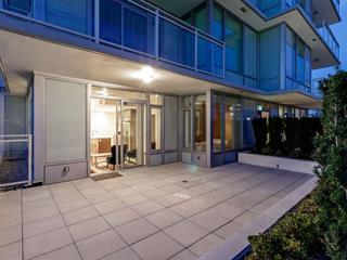 Apartment for sale in West Cambie, Richmond, Richmond, 1003 8628 Hazelbridge Way, 262437998 | Realtylink.org