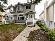 1/2 Duplex for sale in South Vancouver, Vancouver, Vancouver East, 8108 Main Street, 262445719   Realtylink.org