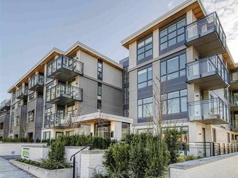 Apartment for sale in Queensbury, North Vancouver, North Vancouver, 301 707 E 3 Street, 262435814 | Realtylink.org
