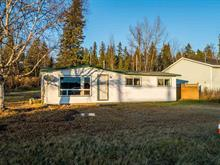 House for sale in Parkridge, Prince George, PG City South, 7366 Thompson Drive, 262441700 | Realtylink.org
