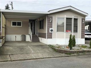 Manufactured Home for sale in Fleetwood Tynehead, Surrey, Surrey, 37 8670 156 Street, 262432879   Realtylink.org