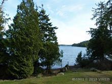 House for sale in Ucluelet, PG Rural East, 2345 Tofino-Ucluelet Hwy, 451901 | Realtylink.org