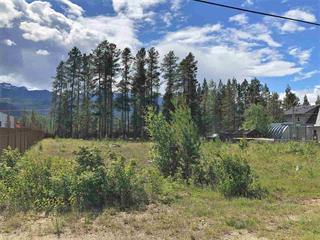 Lot for sale in Valemount - Town, Valemount, Robson Valley, 1960 Cranberry Place, 262405424 | Realtylink.org