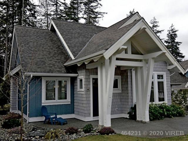 House for sale in Qualicum Beach, PG City West, 5251 Island W Hwy, 464231 | Realtylink.org