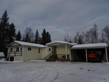 House for sale in Quesnel - Town, Quesnel, Quesnel, 692 Westland Close, 262448536   Realtylink.org