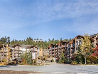 Apartment for sale in Whistler Creek, Whistler, Whistler, 114d 2020 London Lane, 262338467 | Realtylink.org
