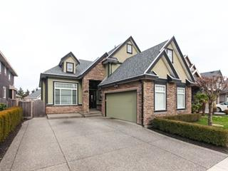 House for sale in King George Corridor, Surrey, South Surrey White Rock, 15323 29 Avenue, 262449028 | Realtylink.org