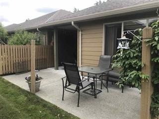 House for sale in Vedder S Watson-Promontory, Chilliwack, Sardis, 65 46000 Thomas Road, 262448827 | Realtylink.org