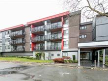 Apartment for sale in East Cambie, Richmond, Richmond, 110 11240 Daniels Road, 262448564 | Realtylink.org