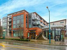 Apartment for sale in Port Moody Centre, Port Moody, Port Moody, 515 95 Moody Street, 262449220 | Realtylink.org