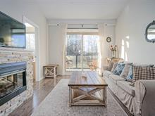 Apartment for sale in Port Moody Centre, Port Moody, Port Moody, 411 200 Capilano Road, 262444146 | Realtylink.org