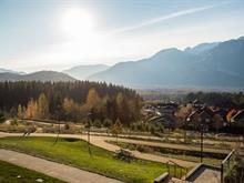 Lot for sale in University Highlands, Squamish, Squamish, 2925 Snowberry Place, 262449433 | Realtylink.org