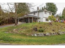 House for sale in Mission BC, Mission, Mission, 8268 Copper Place, 262447825 | Realtylink.org