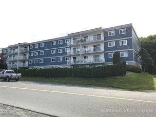 Apartment for sale in Port Hardy, Port Hardy, 7450 Rupert Street, 458093 | Realtylink.org