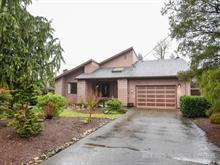 House for sale in Courtenay, Pemberton, 3773 Meredith Drive, 464359 | Realtylink.org