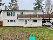 House for sale in Ladner Elementary, Delta, Ladner, 4740 E 44b Avenue Avenue, 262448794 | Realtylink.org