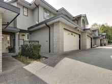 Townhouse for sale in East Central, Maple Ridge, Maple Ridge, 29 22488 116 Avenue, 262417437 | Realtylink.org