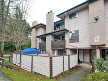 Townhouse for sale in Guildford, Surrey, North Surrey, 14831 Holly Park Lane, 262449319 | Realtylink.org
