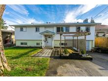 House for sale in Abbotsford East, Abbotsford, Abbotsford, 2770 Mountview Street, 262449166 | Realtylink.org
