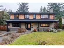 House for sale in Brookswood Langley, Langley, Langley, 20263 41a Avenue, 262448807 | Realtylink.org