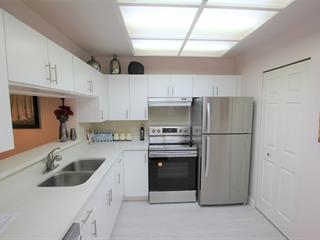 Apartment for sale in Brighouse South, Richmond, Richmond, 319 7437 Moffatt Road, 262448039   Realtylink.org