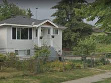 House for sale in Renfrew VE, Vancouver, Vancouver East, 3446 William Street, 262447783   Realtylink.org