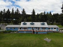 House for sale in Horse Lake, 100 Mile House, 100 Mile House, 6038 Valleyview Drive, 262409162 | Realtylink.org
