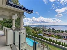 House for sale in Queens, West Vancouver, West Vancouver, 2551 Queens Avenue, 262448892 | Realtylink.org