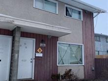 Townhouse for sale in VLA, Prince George, PG City Central, G86 1900 Strathcona Avenue, 262449402 | Realtylink.org