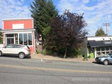 Lot for sale in Ladysmith, Whistler, 16 Roberts Street, 464323 | Realtylink.org