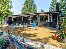 House for sale in Brookswood Langley, Langley, Langley, 3890 200 Street, 262419140 | Realtylink.org